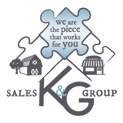 K&G Sales Group